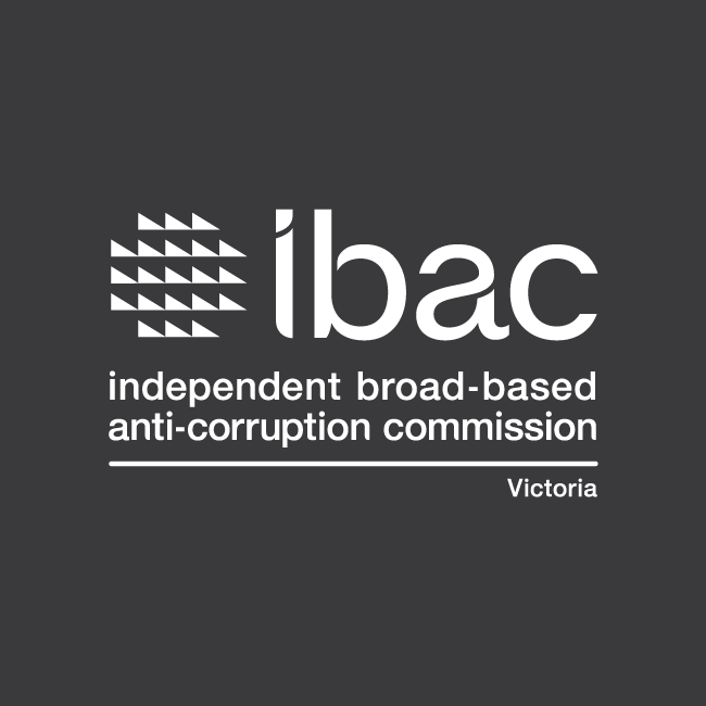 Publications and resources | IBAC